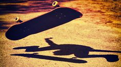 Get the tweets on latest #trends on best #skateboards & #skates with the #best deal or customers #reviews only on our twitter account at https://twitter.com/topskateboards