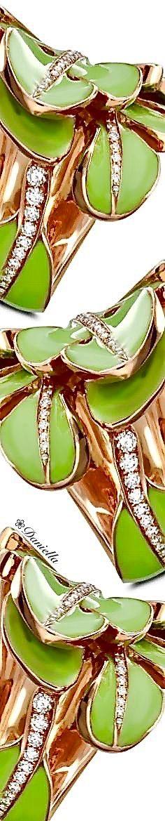 #Pragnell Wild Strawberry #DiamondRing The Libertines, Wild Strawberries, Loyal Friends, Spring Green, Classy Women, Heart Of Gold, Lime, Fashion Jewelry, Celebrities