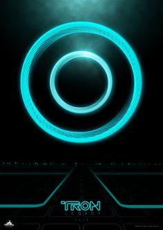 Tron | tron-legacy2f