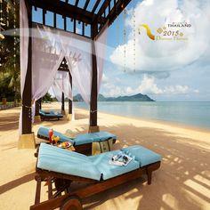 داستان عشقهای حقیقی هرگز پایان ندارند. True love stories never have endings. Richard Bach  #عشق #دوستی #امید #صلح #شادی #ماه_عسل #تایلند #تابستان #سفر #خرید #ازدواج #نامزدی #همسر #خوبی #مهربانی #جذاب #زن #شوهر  #Travel #Tourism #triptothailand #honeymoon #Thailand #bride #grandsale2015 #DiscoverThainess #TAT #TATIran