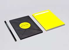 Just In Case on Behance