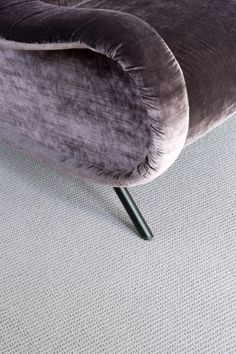 The array of garden squares in Bloomsbury formed the inspiration for this beautiful textured loop in New Zealand wool, showing a subtle checkered pattern. Bloomsbury is one of our most luxuriously thick carpets. Carpet Stairs, Bloomsbury, Flooring, Carpets, Squares, Pattern, Wool, Beautiful, Colors