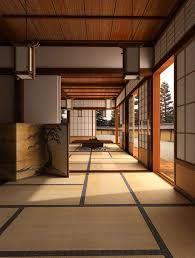 17 Multilevel Japanese Home Design Ideas Japanese Home Design House Design Japanese House