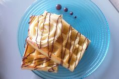 I waffle cotti nel forno sono una variante dei classici waffle ma davvero deliziosi e molto invitanti. Vediamo, quindi, insieme come prepararli.