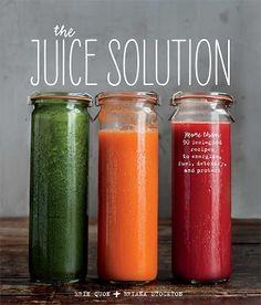 Wonder Juice, How Juicing Can Affect Your Life - https://plus.google.com/103547151079197770407/posts/5v1VKSaiE97