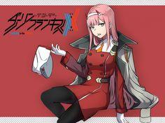 Japanese Anime Magical Girl Ore Saki Uno Man Cosplay Wig Hair Gift Pink Gay