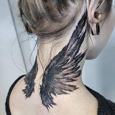 to make temporary tattoo crafts ink tattoo tattoo diy tattoo stickers Tattoo Life, Diy Tattoo, Tattoo Ideas, Poke Tattoo, Sexy Tattoos, Body Art Tattoos, Tattoos For Guys, Cool Tattoos, Tatoos