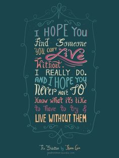 Image via We Heart It https://weheartit.com/entry/144149543 #america #books #hope #love #quote #selection #kieracass #maxon