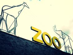Kölner Zoo #Cologne #Zoo