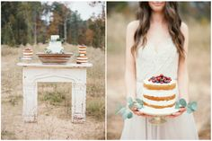 Brandi Smyth Photography » Blog
