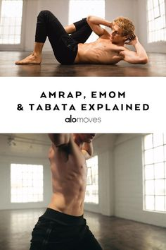 Fitness Workouts, Gym Workout Videos, Gym Workout For Beginners, Fun Workouts, Fitness Tips, Morning Ab Workouts, Kickboxing Workout, Tabata, Workout Routine For Men