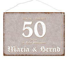 Die 48 Besten Bilder Von Hochzeitstage Geschenke Shop