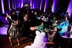 AtlantaWeddings #AtlantaWeddingDj #WeddingDj #LuxuryEventMusicSpecialist #onesoundandent #weddingreception #Sophisticate #Weddingdj #DjMarkBattle #OneSoundandEnt #weddingdress #Wedding #Bride #Groom #Weddings #LuxuryWeddings