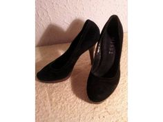 Incaltaminte missi made in italy Motru - Anunturi gratuite - anunturili. Italy, Flats, How To Make, Shoes, Fashion, Moda, Zapatos, Shoes Outlet, Fashion Styles