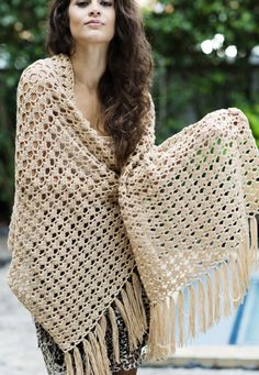 Nordic Yarns and Design since 1928 Crochet Shawl, Ipa, Pullover, Embroidery, Knitting, Sweaters, Crafts, Accessories, Yarns