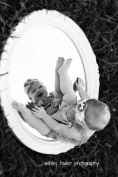 9 month photos c Ashley Fowler Photography
