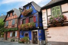 Tourism on the Alsace Wine Route | Official website | Holiday ideas