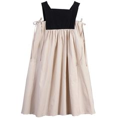 Smarter Shopping, Better Living Cheap Dresses, Girls Dresses, Cheap Baby Clothes, Youre My Person, Summer Colors, Aliexpress, Summer Girls, Casual, Girl Outfits