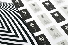 90 years of passion on Behance