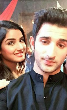 Jasmin and Sid Friendship Wishes, Twinkle Khanna, Alia And Varun, Best Friend Drawings, Tashan E Ishq, Indian Drama, Tv Actors, Best Couple, Celebs