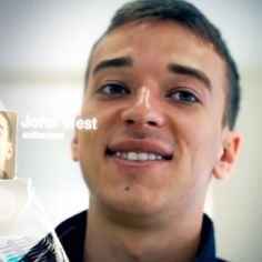Finnish company Uniqul has patented and tested out a new payment system that lets you pay your bills with your face.