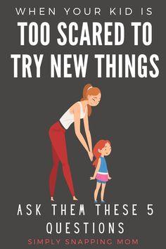 Parenting Advice, Kids And Parenting, Peaceful Parenting, Gentle Parenting, Kids Coping Skills, Kids Behavior, Raising Kids, Happy Kids, Healthy Kids