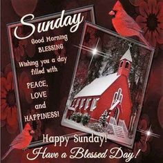 Sunday Good Morning Blessing sunday sunday quotes sunday christmas quotes sunday images sunday pictures sunday quotes and sayings Sunday Wishes, Good Morning Happy Sunday, Sunday Greetings, Happy Sunday Quotes, Blessed Sunday, Good Morning Good Night, Have A Blessed Day, Good Morning Quotes, Friday Morning