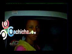 Mueren 2 Niños Ahogados En La Vega #JoseGutierrez #Video | Cachicha.com