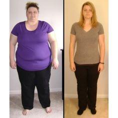 dott.ssa elena guarneri alleggerisci la tua vita con il ripristino del normo peso....chiedi  aiuto all'esperto e in pochi