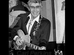 ▶ Carl Perkins Cadillac (Drive By Truckers) - YouTube