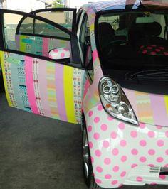 mt rapping car   https://fbcdn-sphotos-f-a.akamaihd.net/hphotos-ak-ash3/536606_487252527969977_154484689_n.jpg