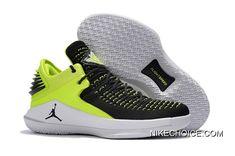 online store 85cea 41e8d 25 Best Cheap Air Jordan 32 images   Cheap jordan shoes, Cheap ...