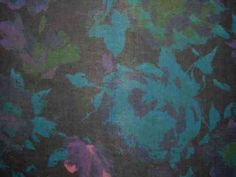 Ericaprint - Design 10062-21150 Fashion Prints, Textiles, Fabric, Cotton, Design, Painting, Art, Silk, Fabrics
