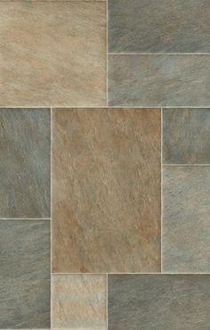 Vinyl Floor New Quality Non Slip Flooring Lino Kitchen Bathroom Cheap