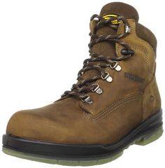 cb501fee0be 35 Best Shoes - Boots images in 2013 | Shoe boots, Sole, Shoes online