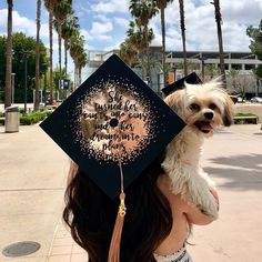 Struggling to figure out how to decorate a graduation cap? Get some inspiration from one of these clever DIY graduation cap ideas in These high school and college graduation cap decorations won't disappoint! Disney Graduation Cap, Custom Graduation Caps, Graduation Cap Toppers, Graduation Cap Designs, Graduation Cap Decoration, Graduation Diy, Grad Cap, Decorated Graduation Caps, Graduation Celebration