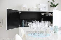 All You Need Is, Bathroom Lighting, Dining Room, Room Decor, Mirror, Furniture, Home, Bathroom Light Fittings, Bathroom Vanity Lighting