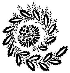 large image download link http://www.euamobiscuit.com.br/pintar_bordar/floral1.html  #lace #lacevector #blacklace #blackandwhitelace #pattern #patterndesign #patterndesigner #fabricpattern #patterndesigns #design #designpattern #textiledesign #textiledesigner #textileprint #textileprinting #textilepattern #textileprints #textilepatterns #fashion #fashionpattern #fashionpatterns #surfacedesign #surfacepattern #surfacepatterns #surfacepatternprint #printed #digitalprint