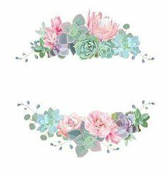 Basteln Blumenkrone Sanitize your equipment. Deco Floral, Motif Floral, Floral Border, Flower Border Png, Flower Borders, Flower Frame Png, Flower Backgrounds, Wallpaper Backgrounds, Iphone Wallpaper