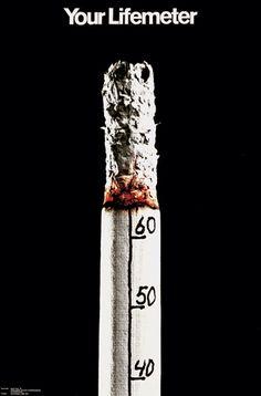 adv / smoking