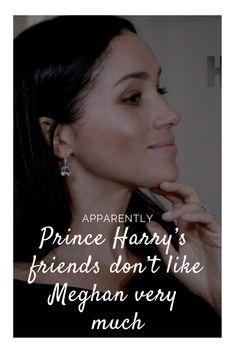 Prince Harry And Megan, Harry And Meghan, Duke And Duchess, Duchess Of Cambridge, English Royal Family, Princess Meghan, Princes Diana, House Of Windsor, Royal Fashion