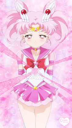 Sailor Moons, Sailor Moon Crystal, Sailor Moon Girls, Sailor Moon Usagi, Sailor Moon Art, Sailor Scouts, Magical Girl, Fan Art, Geek Stuff