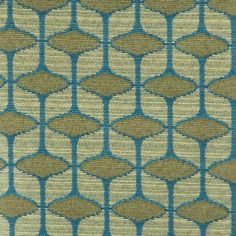 Pattern #90799 - 72 | Crypton Green | Duralee Contract Fabric by Duralee