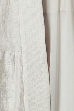 Jadyn Kimono - Beige - Jackets & coats - Weekday AT Kimono, Beige, Coat, Sweaters, Jackets, Women, Fashion, Down Jackets, Moda