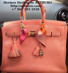 does hermes handbag is your favorite