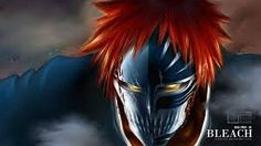 Bildresultat för bleach ichigo bankai hollow wallpaper