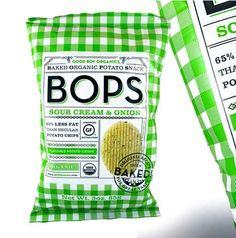 Single serve potato chips packaging pillow bag design. #sachet #plastiques #plastic #bags #pillow #single #serve #emballage  #zip  #sacs#souple #packaging