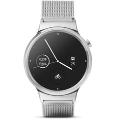 Android Wear 2.0 will overhaul your smartwatches  Android Use 2.0 was among the numerous crucial statements made at the Google I/O 2016. The upgrade shoves the smart watches working while being in addition to the telephone numbers Android Use to entire new level. The new edition of Android was declared so significantly Google added new functions to its smart watch. That appears to transform now.   Standalone programs: The Android Use 2.0 offers programs the capability to immediately ..