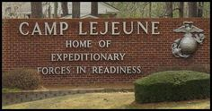 Governor Pat McCrory has chosen Marine Corps Base Camp Lejeune as the venue to announce a veterans employment initiative that would help veterans seek My Marine, Marine Corps, Camp Lejeune, New Bern, North Carolina Homes, Medical Conditions, Marines, Usmc, Places Ive Been
