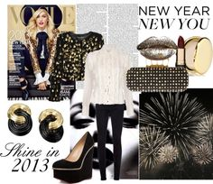 """""""2013"""" by bduffy on Polyvore"""